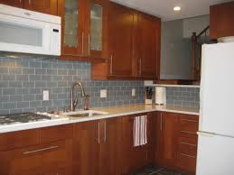Medium Brown Kitchen Cabinets Cheap Countertop Ideas Alternative Countertop Ideas Countertop