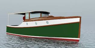 Small Wooden Boat Plans Free Online by Boat Building Kits Catamaran Best Online Stock Photos Wooden