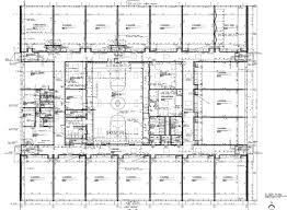 sample revit u0026 cad drawings q cad