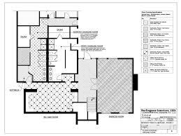 floor plans dimensions on ada bathroom floor plans commercial