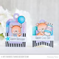 83 best mft tag images on pinterest mft stamps cards and