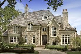 glass houses hgtv coms ultimate house hunt 2015 loversiq