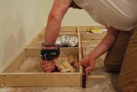 installing base cabinets in kitchen kitchen cabinet ideas