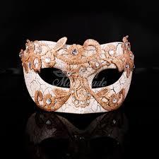 men s masquerade mask men s masquerade mask lace masquerade mask men m2614