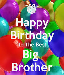 36 best happy birthday images on pinterest birthday cards cards
