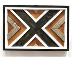 wood wall wooden wall geometric wood wooden