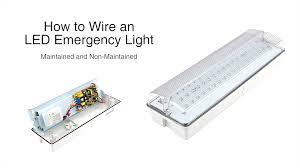 amazing maintained emergency lighting wiring diagram contemporary