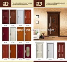 Steel Interior Security Doors Standard Size Sceurity Steel Interior Doors Pocket Doors Lowes New