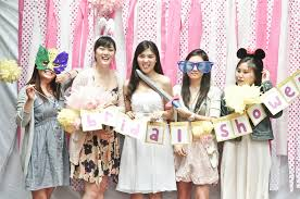 best bridal shower hosting the best bridal shower bubblespan