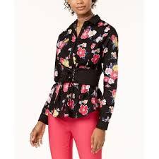 corset blouse corset blouses shop for corset blouses on polyvore