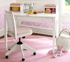 Girls White Desk With Hutch by 66 Best Desks Images On Pinterest Kid Desk Desk Hutch And