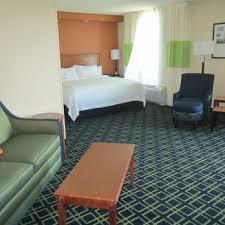 Comfort Suites Valdosta Fairfield Inn U0026 Suites Valdosta 58 Photos U0026 36 Reviews Hotels