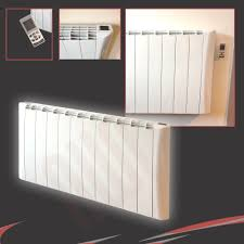 Bathroom Wall Panels Home Depot by Home Decor Electric Wall Panel Heaters Shower Stalls With Glass