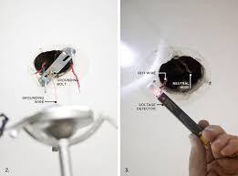 how to hardwire a light fixture u2013 a beautiful mess