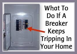 the 25 best electrical breakers ideas on pinterest electrical