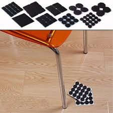 flooring adhesive table chair leg font furniture