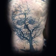 Back Tattoos - best 25 back tattoos ideas on mens back japanese