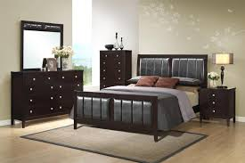 bell king bedroom group by austin group for the new house