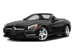 mercedes newport used mercedes sl for sale in newport ca 1 used sl