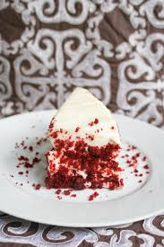 montclair martha u0027s red velvet cake recipe u2014 dishmaps