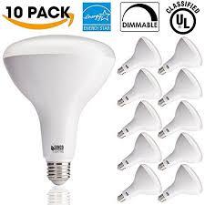 101 best light bulbs images on pinterest bulb lamps and bulbs