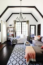 my home decoration 30 best my home on style me pretty images on pinterest home