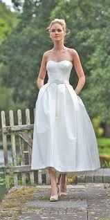 best 25 tea length wedding dresses ideas on pinterest tea