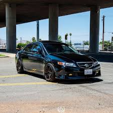 acura stance cl9 acura stance euror on instagram