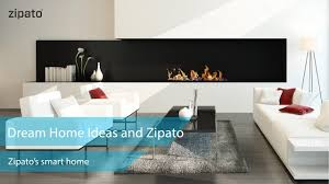 Smart Home Ideas Dream Home Ideas Zipato Home Automation Youtube