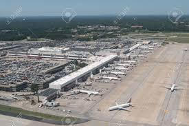 100 atlanta airport floor plan hotels near atlanta airport