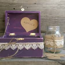 wedding wishes keepsake box best advice box products on wanelo
