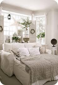 Relaxing Home Decor Home Decor Ideas Homedecorideas1 Twitter