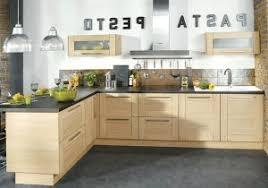 dessiner sa cuisine en 3d gratuitement dessiner sa cuisine en 3d gratuitement avec conception cuisine 3d
