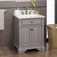 costco furniture bathroom vanities best bathroom decoration