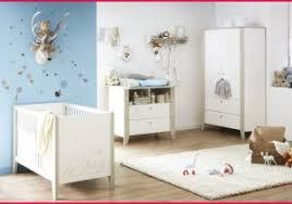 soldes chambre bébé chambre bebe soldes 355799 lit évolutif bébé contemporain chªne