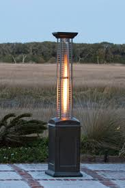 patio table heaters propane best 25 best patio heaters ideas on pinterest fire pit heater