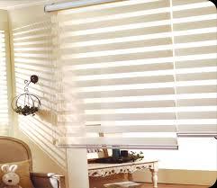 blinds cranmore windows and doors