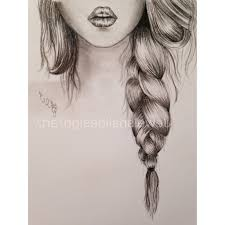 simple sketch drawing 1000 images about drawings on pinterest