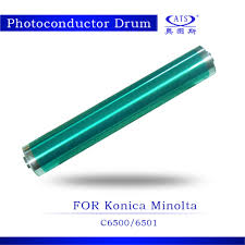 online buy wholesale konica minolta bizhub from china konica
