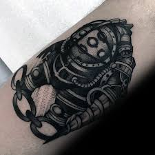 best 25 bioshock tattoo ideas on pinterest bioshock bioshock 1