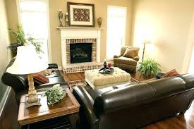 decorating small living room spaces furniture ideas for small spaces bathroom ideas for small spaces