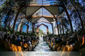 wayfarer chapel wedding wayfarers chapel palos verdes wedding ericka