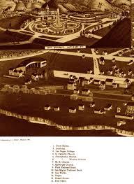 Las Vegas New Mexico Map by Las Vegas New Mexico In 1882 Bird U0027s Eye View Aerial Panorama