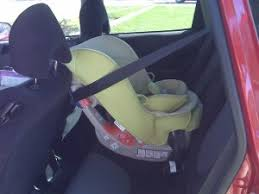 car seat honda fit carseatblog the most trusted source for car seat reviews ratings
