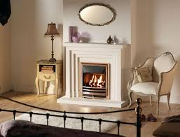 decorations contemporary stone fireplace mantels sandstone