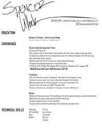 Makeup Artist Resume Sample Resumes For Artists Artists Resume Arts Resume Doc Tk Resume
