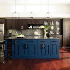 Paint Ideas For Kitchens Kitchen Wall Paint Colors Light Gray Kitchen Brown Kitchen