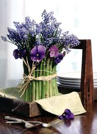 how to make a cool flower arrangement 8 diy ideas for spring