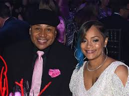 It Is Cool To Be - ll cool j motivated to raise funds for cancer research after wife s