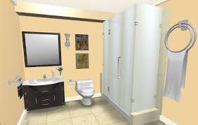 Interior Design Planner Interior Design For Ipad The Most Professional Interior Design